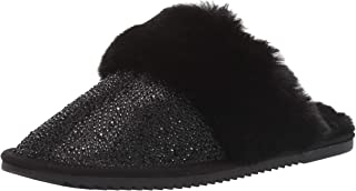 Jessica Simpson Women's Jessenia Slipper