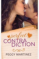 Perfect Contradiction (The Contradiction Series) Paperback
