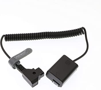 iTEKIRO 10-in-1 USB Charging Cable iTEKIRO AC Wall DC Car Battery Charger Kit for JVC AA-VF7
