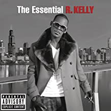 Best r kelly feat keri hilson Reviews