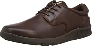 Hush Puppies Asher mens Moccasin
