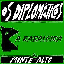 Amazon.es: Os Diplomaticos de Monte-Alto - Rock: Música Digital