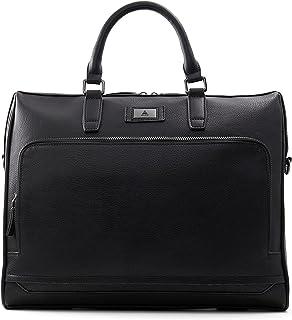 ALDO mens PHILLIPE Messenger Bags