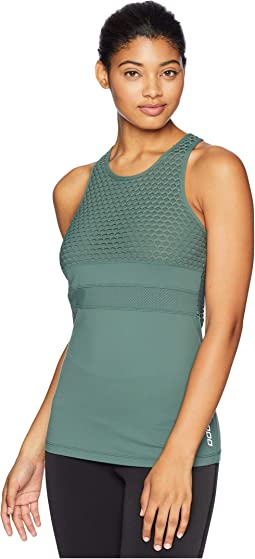 Ignition Excel Tank Top