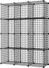 KOUSI Storage Cube - 14