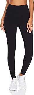 Lorna Jane Women's Bare Minimum F/L Tight