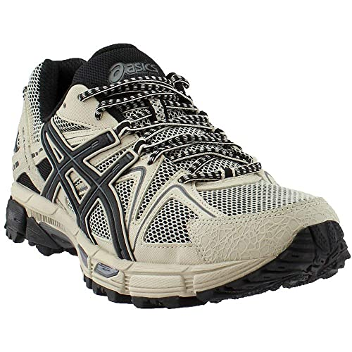 36de3d1626a Running Shoes with Stability  Amazon.com