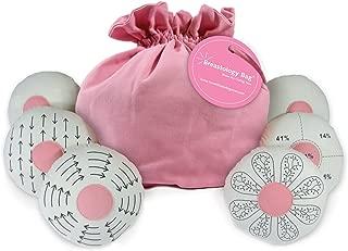 Breastology Bag