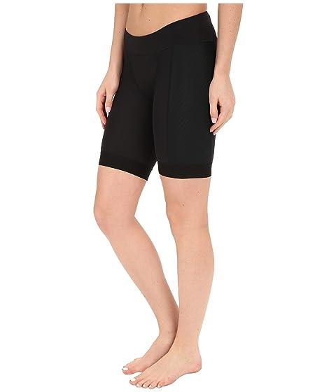 Pearl Shorts Pursuit Tri Elite Izumi 6nq1r6A