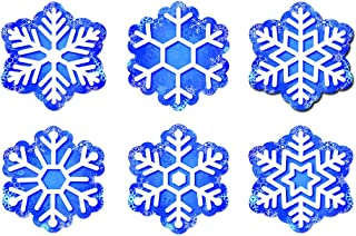 Best bulletin board snow Reviews