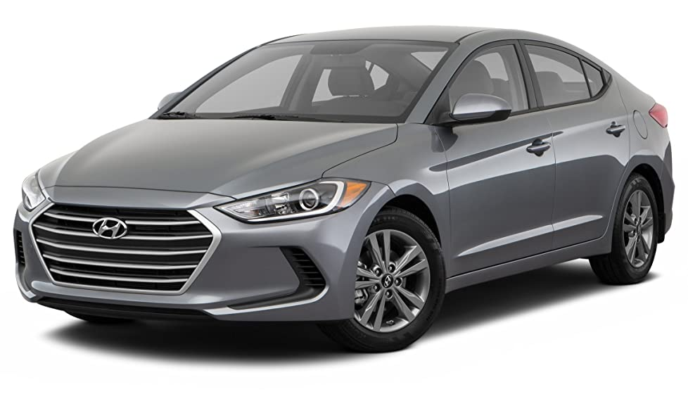 We Donu0027t Have An Image For Your Selection. Showing Elantra SEL. Your  Selected Color May Not Be Shown. HYUNDAI