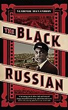 The Black Russian