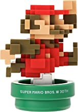 Amiibo Mario Classic Color 30th
