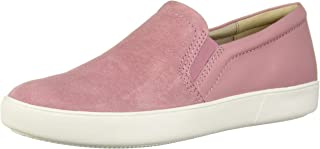 Naturalizer Women's Marianne Shoe