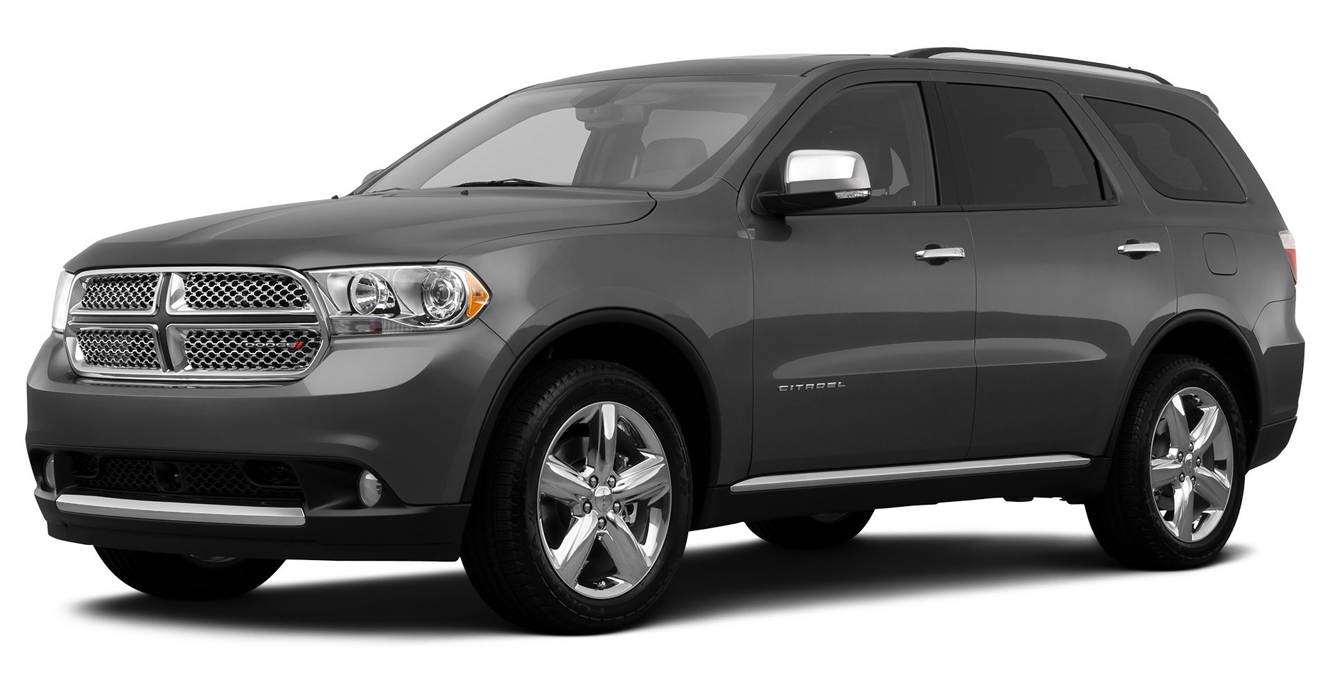 2013 dodge durango reviews images and specs. Black Bedroom Furniture Sets. Home Design Ideas
