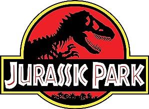 JURASSIC PARK 9