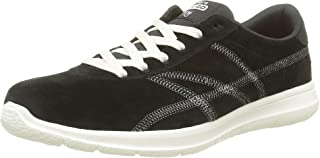 Skechers On The Go City Posh Womens Walking Trainers - Black