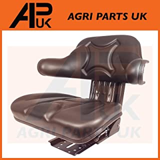 Amazon co uk: Agri Parts UK Ltd - Seats / Agricultural