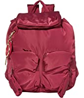 See by Chloe - Nylon Joyrider Backpack