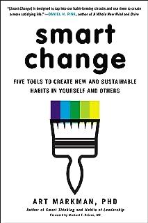 Best art markman smart change Reviews