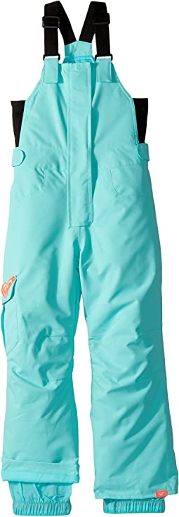 Roxy Kids - Lola Pants (Toddler/Little Kids)
