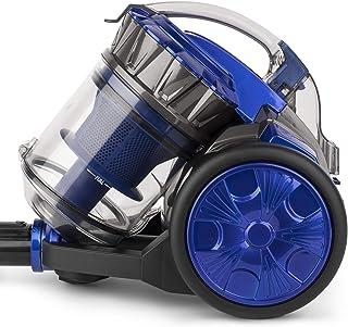 H. Koenig Winkel ws14?multicyclonique aspirador sin bolsa triple a