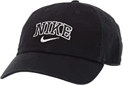 e38bbe85044af Nike Hats + FREE SHIPPING