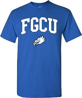 Best fgcu clothing store Reviews