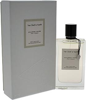 Cologne Noire by Van Cleef & Arples Unisex Perfume - Eau de Parfum, 75ml