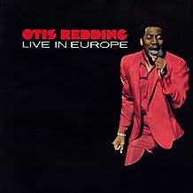 Fa-Fa-Fa-Fa-Fa (Sad Song) [Live in Europe]