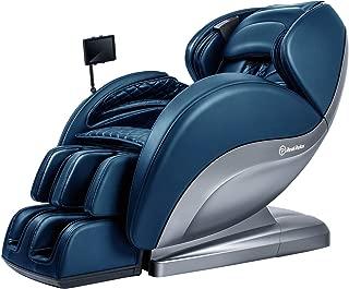 Best human touch zerog 4.0 massage chair Reviews