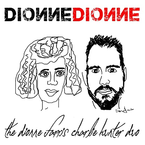 Alfie by Dionne Farris & Charlie Hunter on Amazon Music - Amazon.com