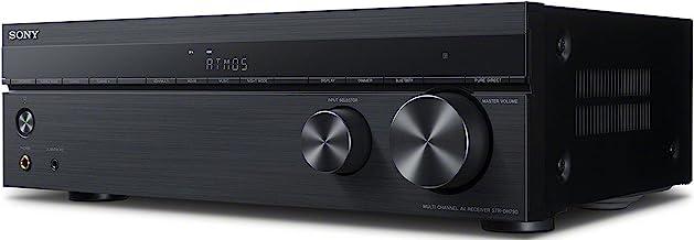 Mejor Receptor Sony Str Dh550
