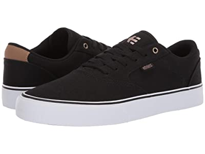 etnies Blitz (Black) Men