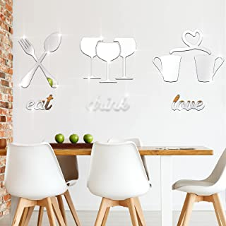Amazon Com Kitchen Murals