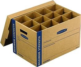 cardboard box dividers for bottles