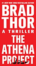 Best brad thor the athena project Reviews
