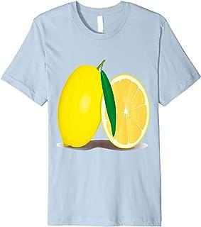 PUTIEN Christmas Decor Childrens Short Sleeve Cool T-Shirt,Polyester,Xmas Stars Backdr