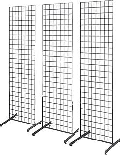 trellick tower print