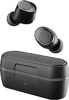 SKULLCANDY Jib True - Auriculares in-Ear inalámbricos, Colo