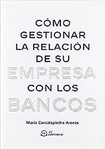 Amazon.es: Nobel Booksellers - Banca / Negocios y finanzas: Libros