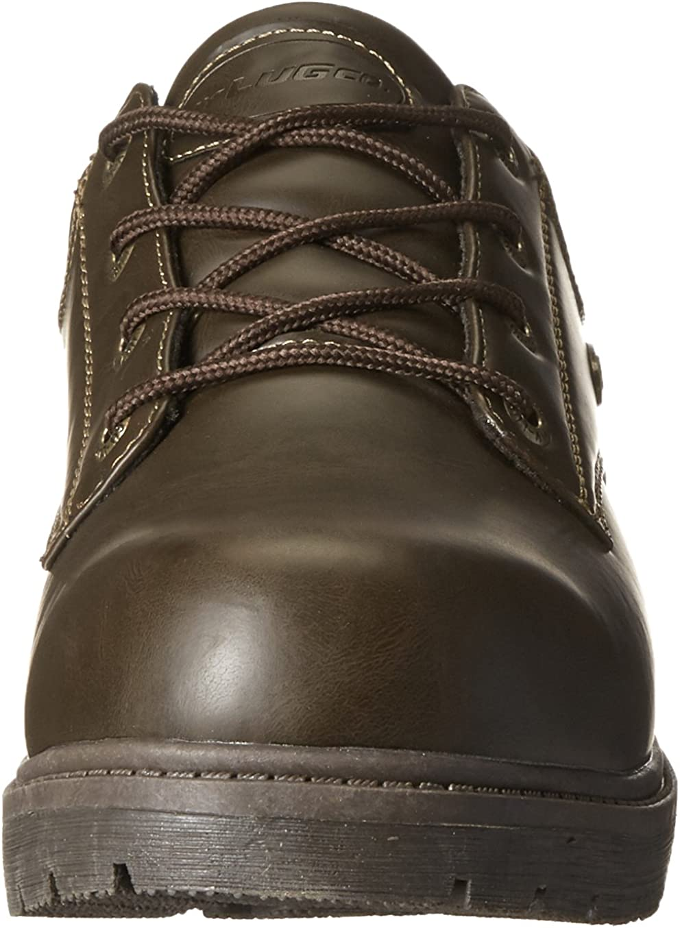 Lugz Mens Warrant Lo SR Boot