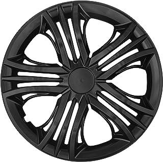 Suchergebnis Auf Für Radkappen Cartrend Radkappen Reifen Felgen Auto Motorrad