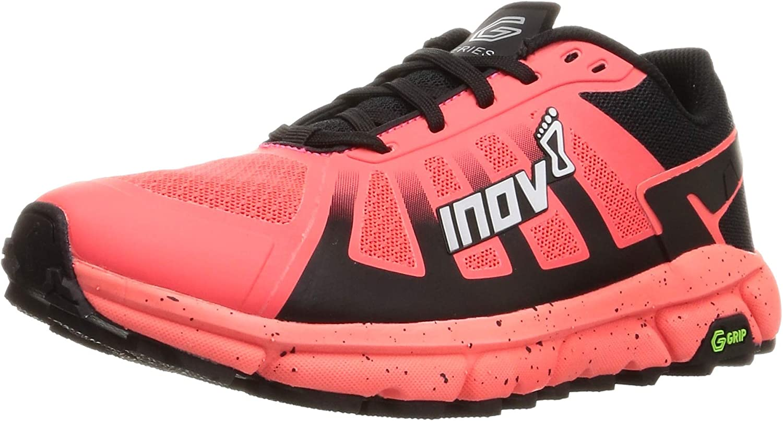 Inov-8 Womens Terraultra G 270 Austin Mall Trail f Zero Shoes Running Drop Inexpensive -