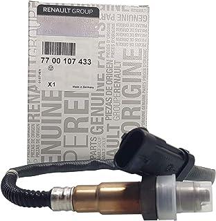 Renault ORIGINAL Lambdasonde CLIO Laguna Megane TWINGO 7700107433