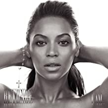 Best beyonce ring on it mp3 Reviews