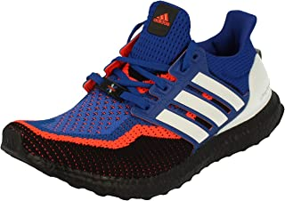 Ultraboost 2.0 Mens Running Trainers Sneakers
