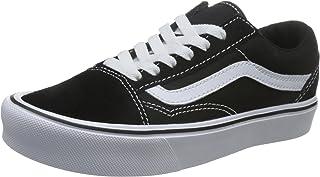 VANS 范斯 中性 板鞋Old Skool Lite VN0A2Z5WIJU1