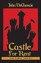 Castle for Rent (Castle Perilous Book 2)