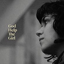 Best god help the girl mp3 Reviews